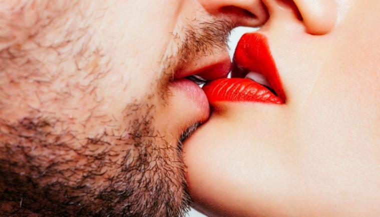 beijo-na-boca-1216-1400x800