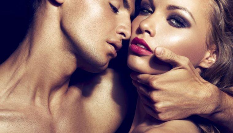 beijo-seducao-casal-1016-1400x800