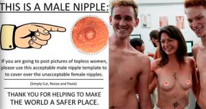 mamilo-masculino1