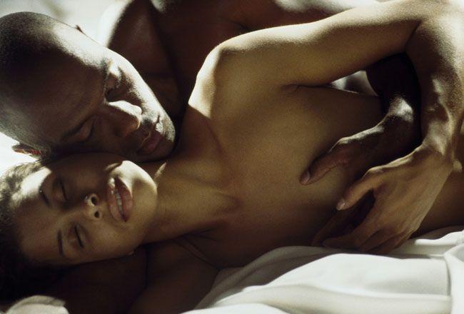 sexo-anal-casal_3
