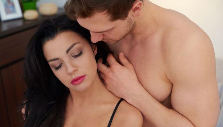 sexo-beijo-seducao-1016-1400x800