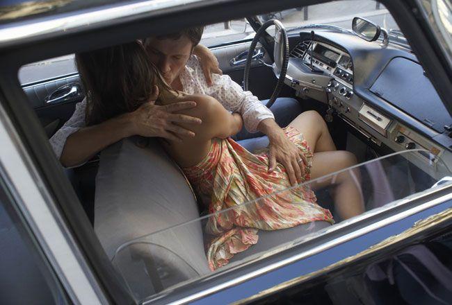 sexo-casal-carro_0