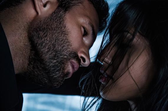 10-posicoes-sexuais-para-experimentar-nos-dias-de-folga26-thumb-570.jpg