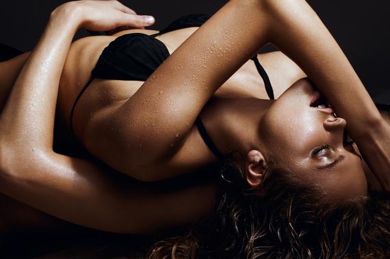 10-posicoes-sexuais-para-experimentar-nos-dias-de-folga30-1-thumb-570