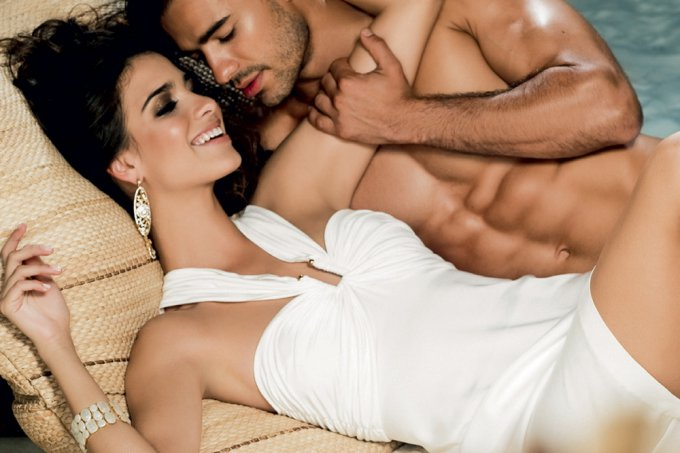 casal-cama-danilo-borges-57271.jpg