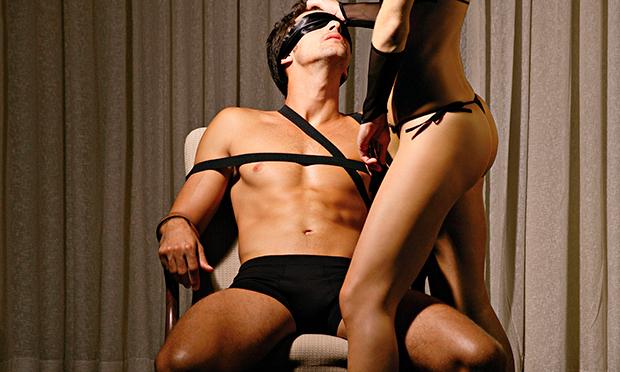 conseguir-mais-sexo-07.jpg