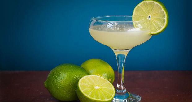 Pra curtir o findi: 3 receitas de drinks super afrodisíacos