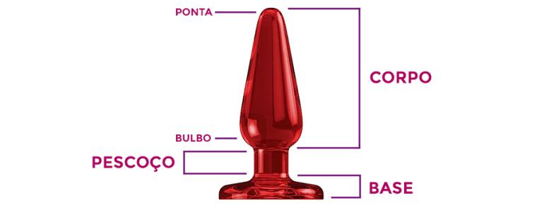 anatomia-plug-anal