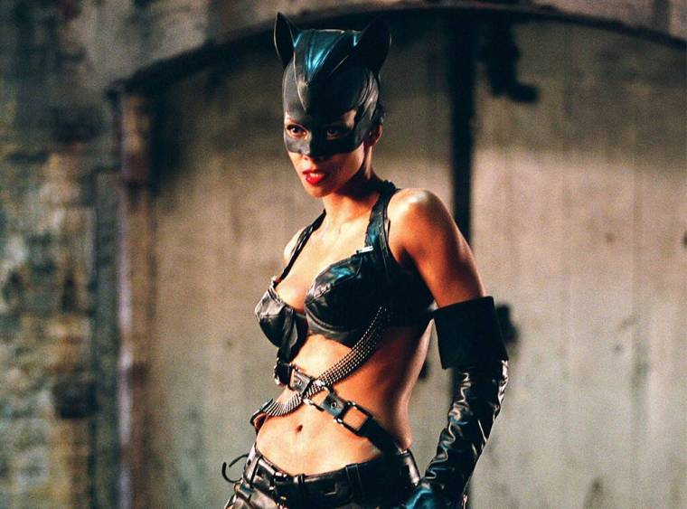 rs_1024x759-180424132515-1024-halle-berry-catwoman